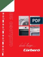 CATALOGO CORBERO.pdf