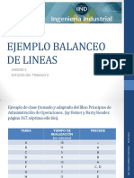EJEMPLO BALANCEO DE LINEAS.pdf