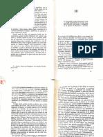 RNEUTRA-PLANIF-IIIYIV-190327.pdf