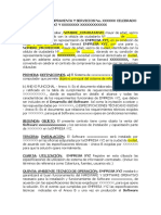 Inventario Geral Ag