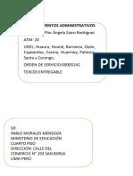 CARATULA DE ENTREGABLESS.docx
