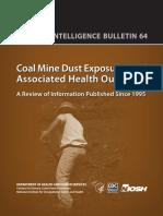 coal dust.pdf