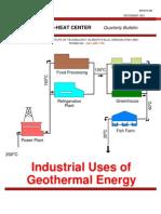 September 2003 Geo-Heat Center Quarterly Bulletin