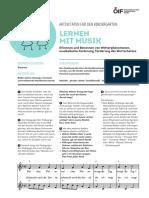 Lernen-mit-Musik.pdf