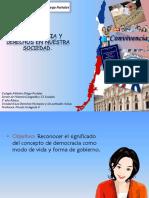 lademocraciaypoderesdelestadoclase1y2-161014183143
