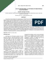 21393-40479-1-PB.pdf