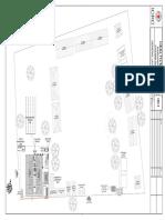 Annex 4_WH MIU_Shokwari PHC Plan