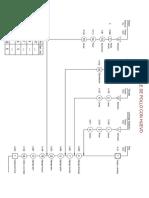 DAP TRIPLE DE POLLO.pdf