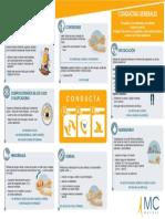 primeros_auxilios_es.pdf