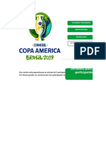 ExcelCopaAmerica2019ADMINISTRADOR5PX