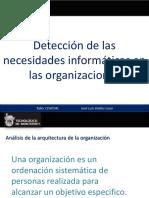 171466040 El Modelo Del Proceso Del Software
