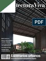 132215099-11-Arquitectura-Viva-136-Spain-Article-Reconquistando-la-ciudad-Belinda-Tato-y-Jose-Luis-Vallejo-pg-20-25.pdf