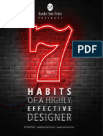 7 Habits eBook
