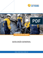 03 - Geologia General -Tem