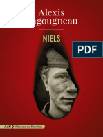 Ragougneau Alexis - Niels