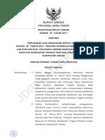 24-Th-2017-Perubahan-Perbup-no-25-th-2014-tentang-pemanfaatan-dana-kapitasi-dan-non-kapitasi-DINKES.pdf