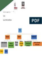 1.6 Mapa Conceptual TIC