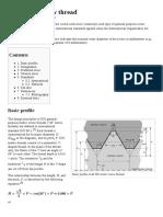 ISO_metric_screw_thread.pdf