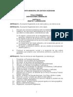 reglamento justiciaa ciudadana.pdf