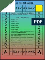 TABULEIRO.pdf