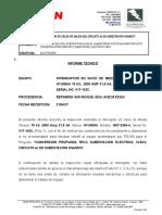 INFORME TECNICO DE INTERRUPTOR HYUNDAI.doc