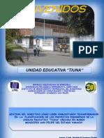 360785011 Trabajo de Proyecto I (2)