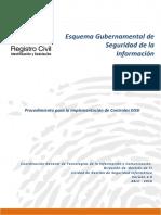 CGTIC_Metodología_Implementación_EGSI_V2.docx
