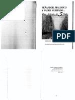 Peñaflor+-+Malloco+-+Padre+Hurtado.+Una+historia+de+5+siglos