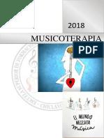 musicoterapiaa