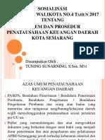 SOSIALISASI PERWAL (1)