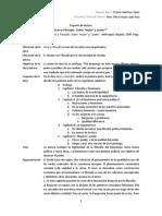 Reporte 4 Teoria de Genero -Varcárcel1