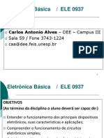 eletronica-basica_capitulo_0_apresentacao_2014_2s.pdf
