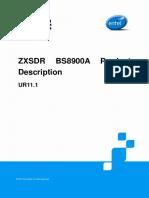 278176026-MANUAL-ZTE-8900-pdf.pdf