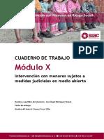 10_Módulo 10_Cuaderno Del Trabajo_MIMERS Medio Abierto (1)