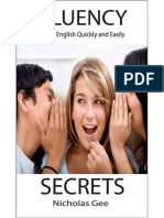 Quickly_And_Easily.pdf