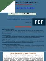 37646_7002323465_04-12-2019_183128_pm_MECÁNICA_DE_FLUIDOS_-_UCV__sesión_1