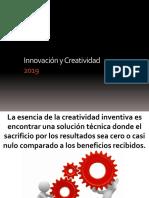 INNOVACION_CREATIVIDAD_3