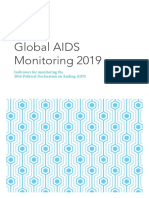 global-aids-monitoring_en.pdf