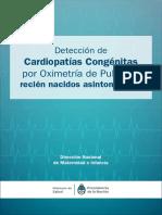 0000000726cnt-deteccion-cardiopatias.pdf