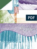 Cancionero 1 PDF