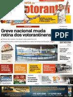 Gazeta de Votorantim edição 321