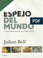 Bell, j. - El Espejo Del Mundo
