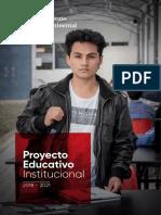 PLAN-ESTRATEGICO-IC.pdf