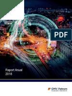 1.Raport Anual 2018 RO Bookmarks
