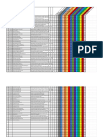 amys field experience  principal  - sheet1