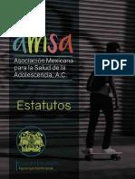 estatuto_amsa