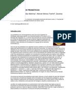 108-183-1-SM.pdf