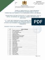 RAM_CPGE_1ere_Liste_des_beneficiaires_de_billets_2019.pdf