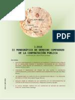 Dialnet-CausaMotivoYFinDelActoAdministrativo-2111586