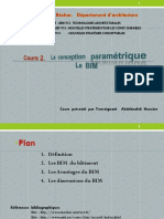 2.Cours 2. La conception paramétrique.pdf